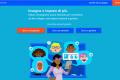 Piattaforma e-learning gratuita: Edmodo
